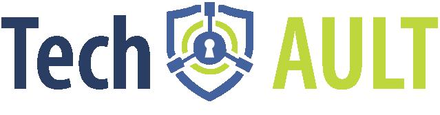 Tech Vault Pet. Ltd
